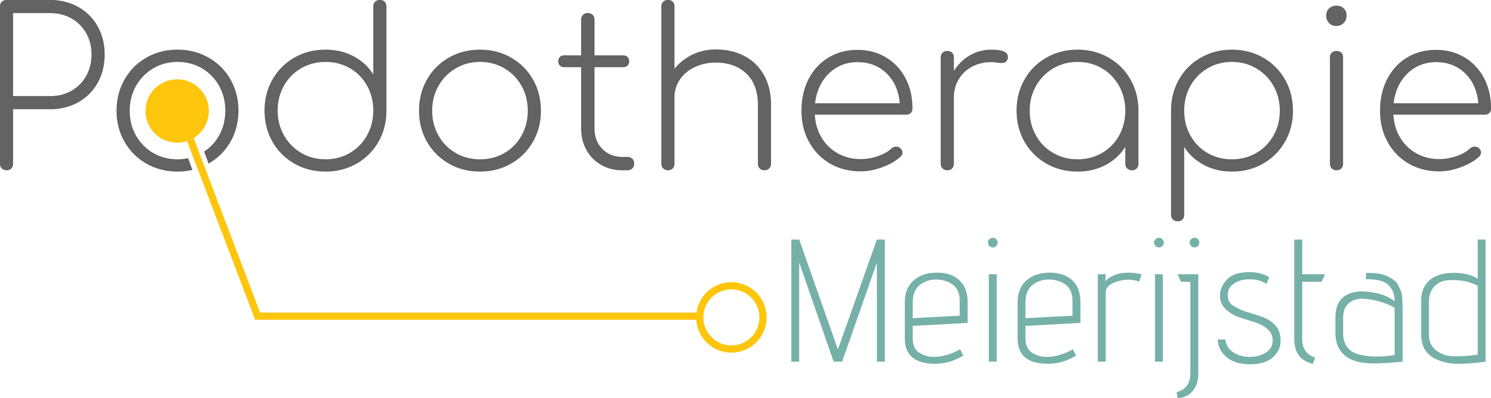 Podotherapie Meierijstad