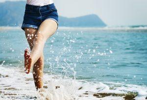 Podotherapie Meierijstad zolen slippers sandalen